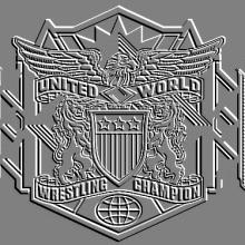 UnitedWorld