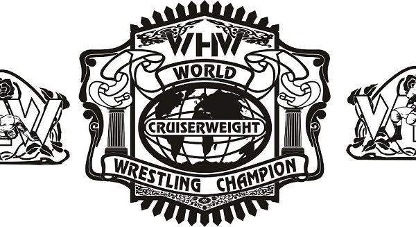 WHWCW