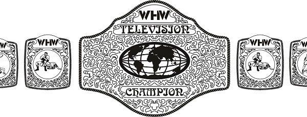 WHWTV